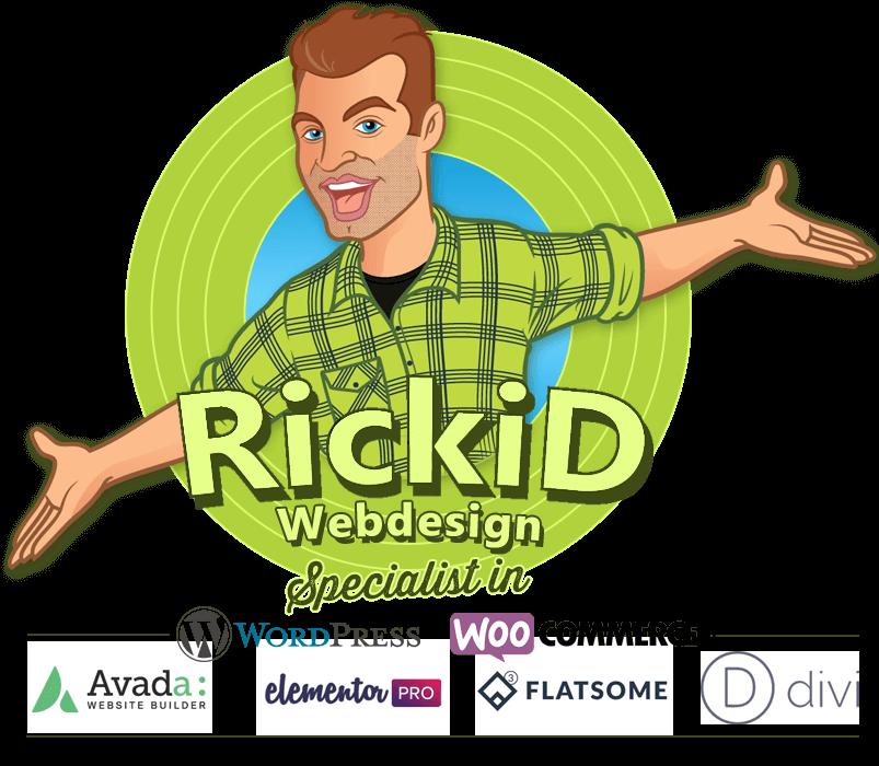 Rickidlogo-wordpress-specialist_rickidwebdesign