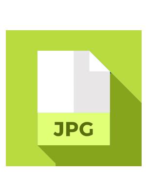 Static_JPG_banner_logo_rickidwebdesign