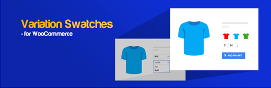 Variation-Swatches-for-WooCommerce