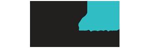 W3-totalcache-logo_rickidwebdesign