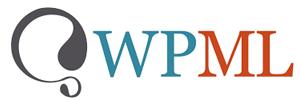 WPML-logo_rickidwebdesign