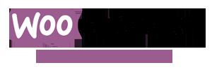 Woo-storefront-logo