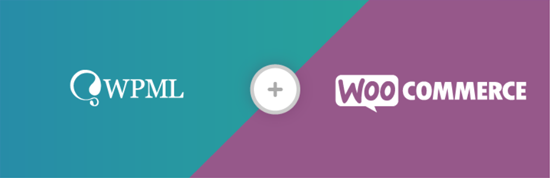 WooCommerce_Multilingual_-run-WooCommerce-with-WPML