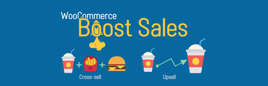 WooCommerce_boost_sales