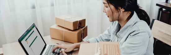 WooCommerce_myparcel