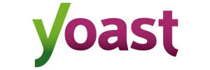 Yoast-logo_rickidwebdesign