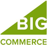 bigcommerce-icon-logo-200x200