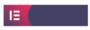 elementor-logo_rickidwebdesign