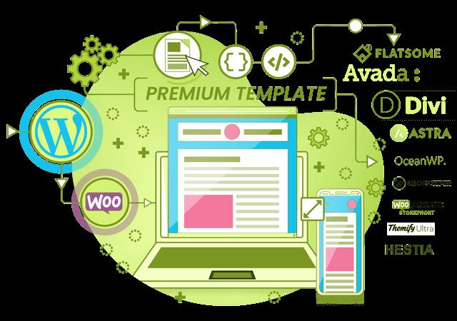 premium-Woo-webshop-templat_rickidwebdesign
