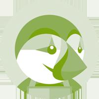 prestashop-icon-logo-200x200