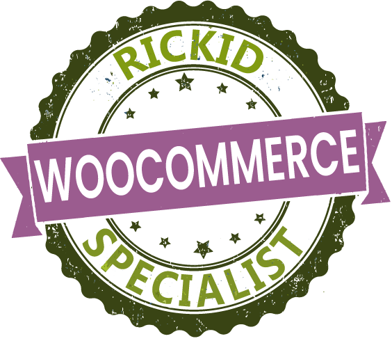 rickid-woocommerce-specialist-badge