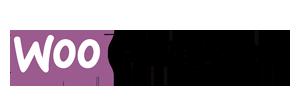 woocommerce-logo_rickidwebdesign
