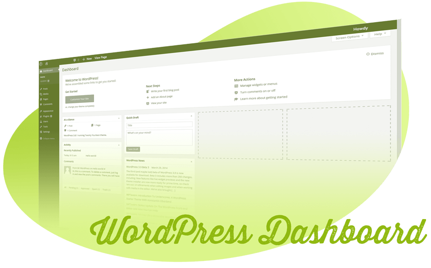 wordpress-dashboard-side-image-green_rickidwebdesign