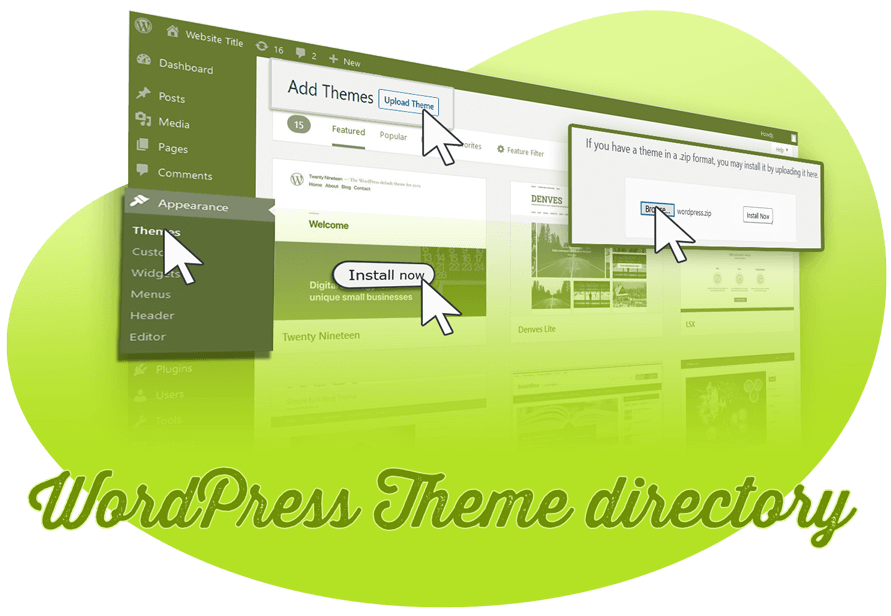 wordpress-theme-depository-side-image-green_rickidwebdesign (1)